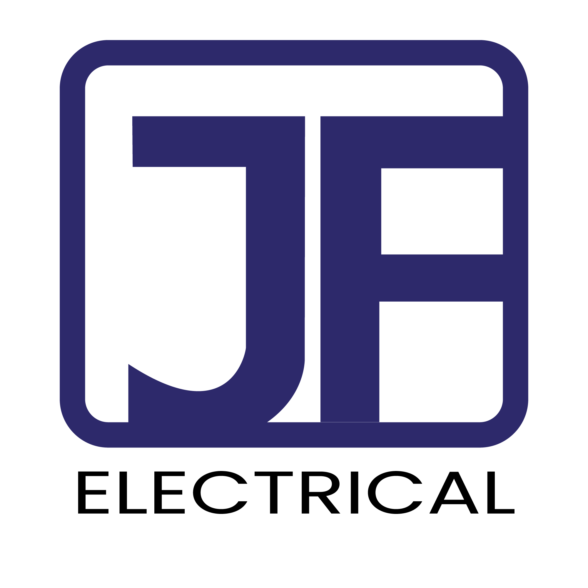 JF Electrical